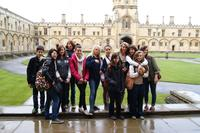 England 4th year (2)